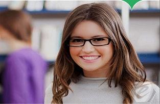 curriculum solutions 1