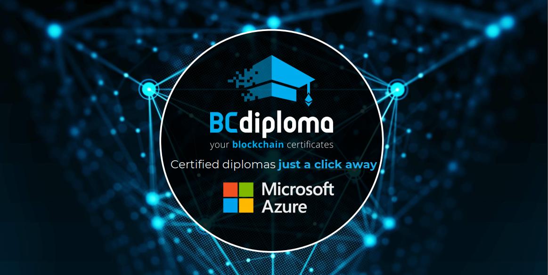 BC diploma banner