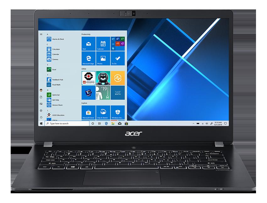 Acer-TravelMate-P6-P614-51-G2-51G-G2-51T-G2-51TG-G2-01-backlit