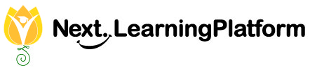 Next Learning Platform Logo-63