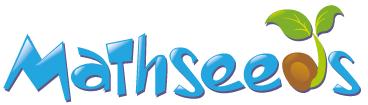 Mathseeds_Logo