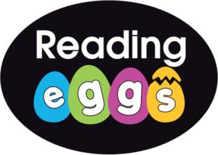reading-eggs _ logo