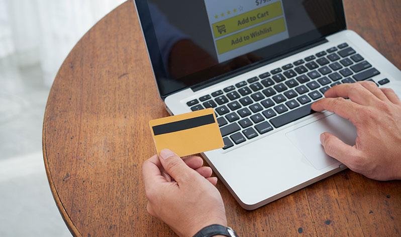 Secure Payment Gateway for Smart Schools