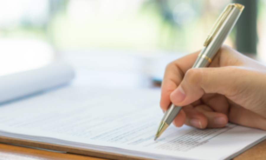 Attributes for Designing an Effective Exam Question Paper