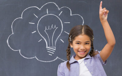 Tips for making Children Use Technology Prudently in the Digital Age
