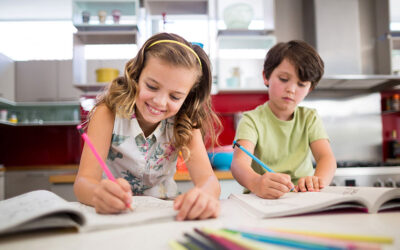 How Helpful is Assigning Homework to Students and How Much of It is Too Much?