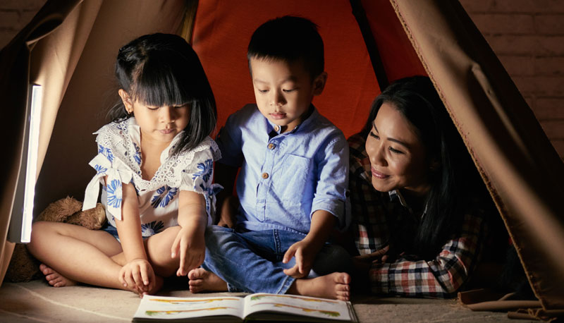 reading-with-kids