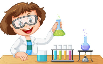 The Do's and Don'ts of Safety in School Science Laboratories