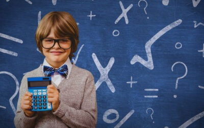 Best Math Self-Learning Apps for Students of the 21st Century